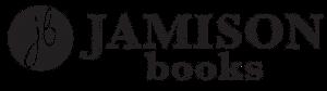 Jamison Books Logo